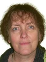 Liliane Van Wynendaele – Psychologue Hainaut (Charleroi)