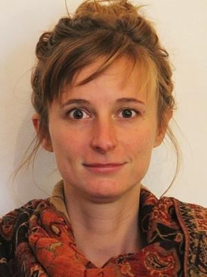 Psychologue et coach dans le Hainaut : Melanie Moniotte